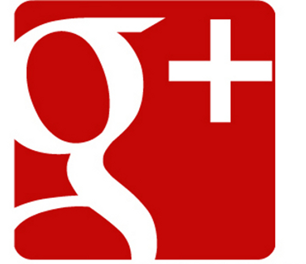 google plus Google plus is google's social network, and it exists in both desktop and app  versions in the app for android, you have the option to receive.