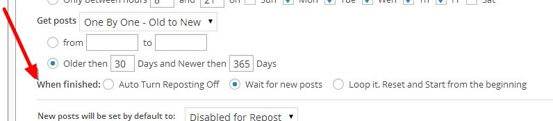 features-repost-0006