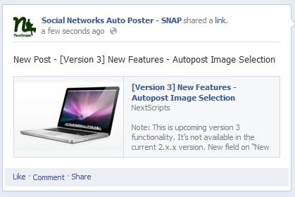sc-snap-0003-editpost-ImageSelect