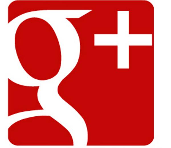 google plus automated posting php api auto publish updates on google. Black Bedroom Furniture Sets. Home Design Ideas