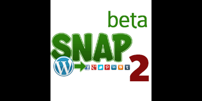 New Beta Release: Version 2.0.5b