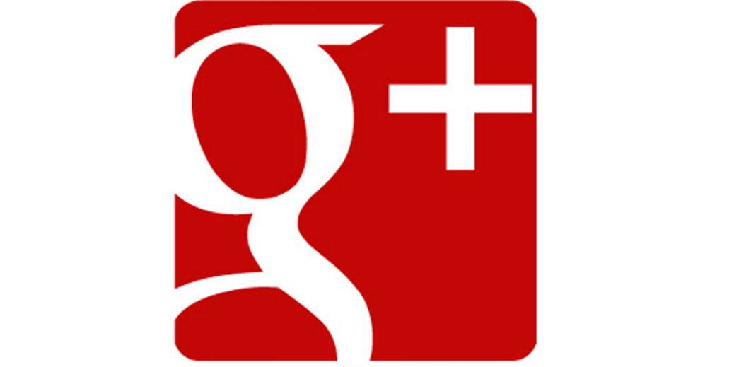 Google+, 2-step verification and auto-posting.