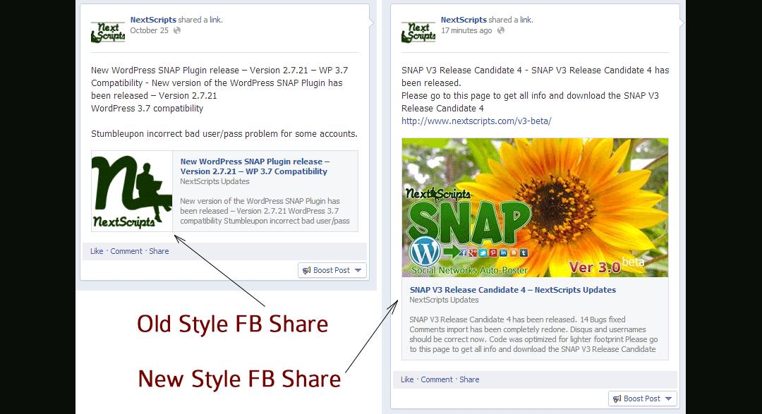 facebook new bigger shared link thumbnail images nextscripts