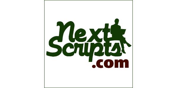 NextScripts SNAP and Yoast SEO
