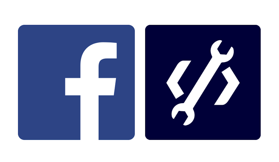 Facebook backed down on August 1st API restriction deadline